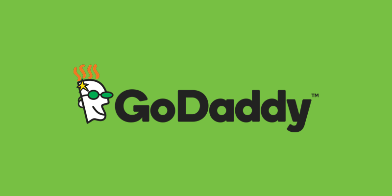 28,000 GoDaddy Hosting Accounts Compromised